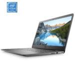 DELL INSPIRION CELERON N4020 4GB SSD128GB 15,6″ HD
