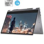 DELL INSPIRON 2 EN 1 i5 1135G7 8GB SSD240GB 15,6″ FHD TOUCH