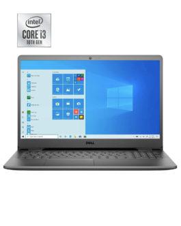 DELL INSPIRON I3 1115G4 8GB SSD128GB WIN10 15,6″ FHD