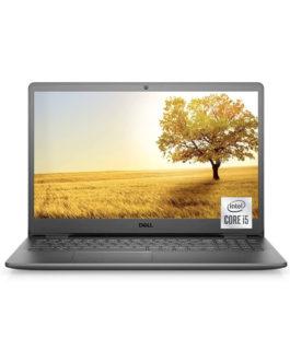 DELL INSPIRON i5 1135G7 8GB SSD256GB  15,6″ HD