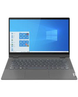 Lenovo Flex 5 Ryzen 3 4RAM 128SSD Win10 14″ Full HD