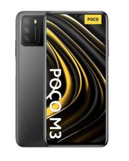 Xiaomi Pocophone M3 128GB 48MPX