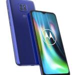 Motorola G9 Play 64GB 4RAM 48MPX