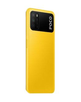 Xiaomi Pocophone M3 64GB 48MPX