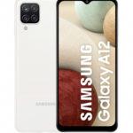SAMSUNG GALAXY A12 64GB 4RAM