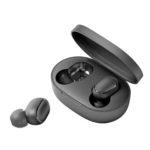Auriculares Xiaomi Earbuds Airdots Bluetooth