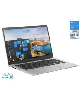 ASUS Intel Core i3 1005G1 4GB SSD128GB 14″ FHD