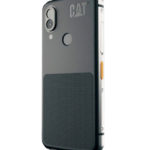 CAT S62 PRO Dual SIM 128GB 6RAM