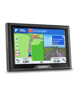 Gps Nuvi Garmin Drive 5″ 2021