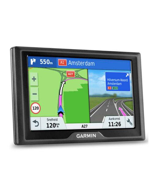 garmin drive 5