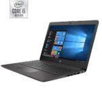 HP Core i5 1035G1 4GB 128SSD  14″