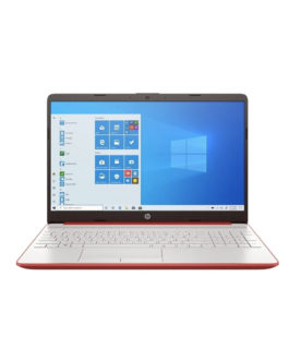 """HP PENTIUM N6405U 2,4GHZ 4GB SSD128GB 15.6"""""""