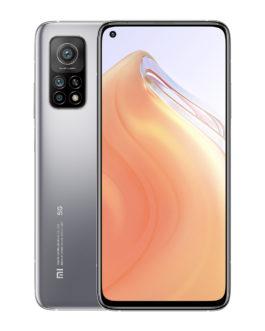 Xiaomi MI 10T Pro 256GB 8RAM