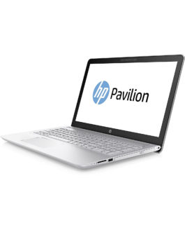 Notebook HP Lista completa