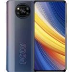 Xiaomi Pocophone X3 PRO 256GB 8RAM