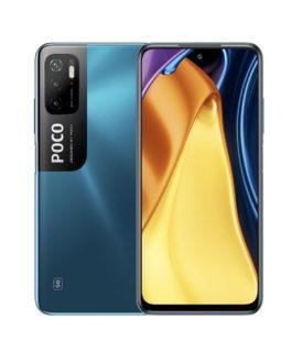 Xiaomi Pocophone M3 PRO 128GB 6RAM 5G