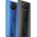 Xiaomi Pocophone X3 NFC 128GB 6RAM
