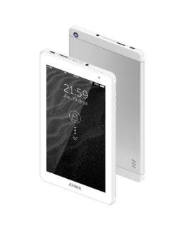 Tablet Aiwa 16GB 2GB RAM