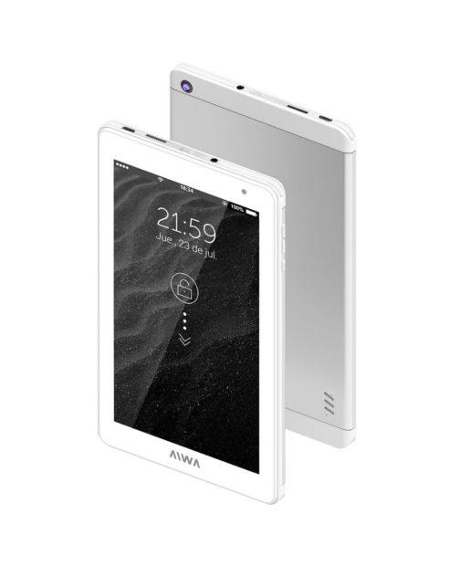 tablet aiwa