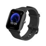 Amazfit Basic Bip U Pro Pantalla 1.43″ GPS