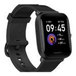 Amazfit Bip U Reloj Inteligente Running