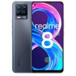 Realme 8 Pro DualSIM 128GB  8RAM