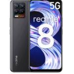 Realme 8 DualSIM 128GB 6RAM 48MPX 5G