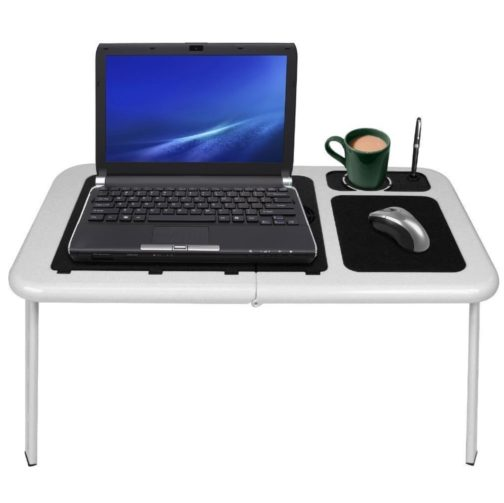 Mesa portatil para notebook