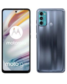 Motorola G60 128GB 6RAM CAM 108MPX