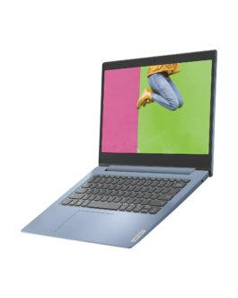 LENOVO IDEAPAD INTEL PENTIUM N5030 4GB SSD128GB WIN10 14″ FHD (181VU000JUS)