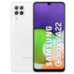 SAMSUNG GALAXY A22 128GB 4RAM